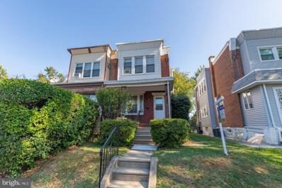 603 Robbins Street, Philadelphia, PA 19111 - #: PAPH834582