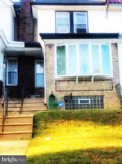 2427 79TH Avenue, Philadelphia, PA 19150 - #: PAPH834588