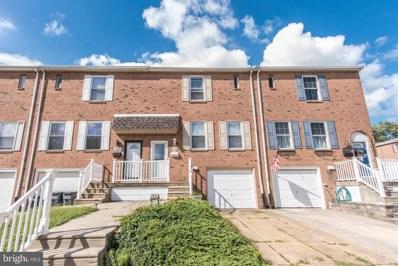 4266 Deerpath Lane, Philadelphia, PA 19154 - #: PAPH834610