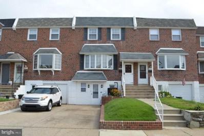 10215 Calera Road, Philadelphia, PA 19114 - #: PAPH834614