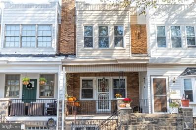 877 N Beechwood Street, Philadelphia, PA 19130 - #: PAPH834760