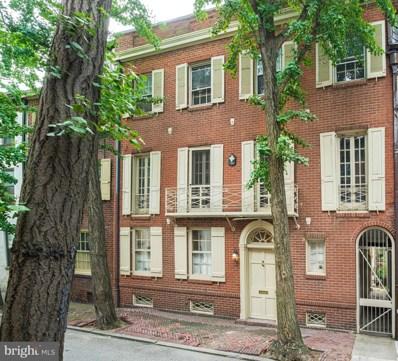 1914 Panama Street, Philadelphia, PA 19103 - #: PAPH834792