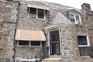 1757 E Tulpehocken Street, Philadelphia, PA 19138 - #: PAPH834936