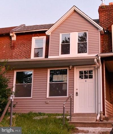 302 E Upsal Street, Philadelphia, PA 19119 - #: PAPH834940
