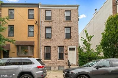 2030 Poplar Street, Philadelphia, PA 19130 - #: PAPH834942