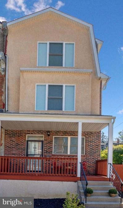 110 W Sharpnack Street, Philadelphia, PA 19119 - #: PAPH835080