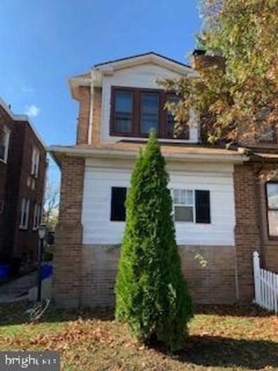 4302 Princeton Avenue, Philadelphia, PA 19135 - #: PAPH835098