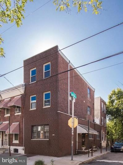 1224 S 7TH Street, Philadelphia, PA 19147 - #: PAPH835186