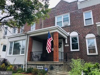 4014 Lauriston Street, Philadelphia, PA 19128 - #: PAPH835224