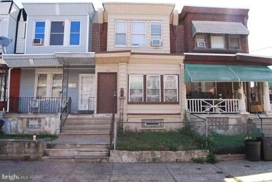 2079 Wilmot Street, Philadelphia, PA 19124 - #: PAPH835228