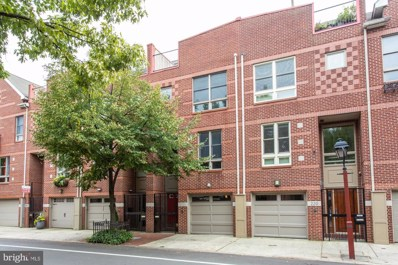 218 Lombard Street, Philadelphia, PA 19147 - #: PAPH835370