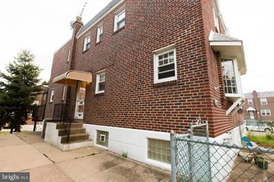 1102 Friendship Street, Philadelphia, PA 19111 - #: PAPH835418