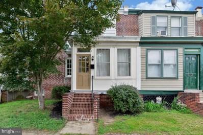 4030 Mitchell Street, Philadelphia, PA 19128 - #: PAPH835424