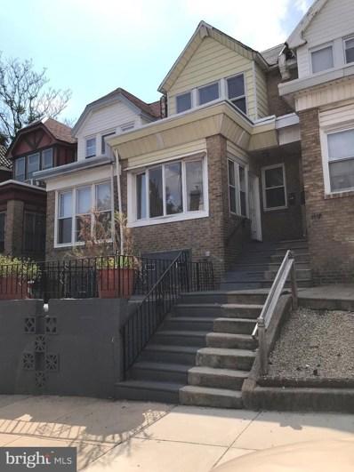 1712 Georges Lane, Philadelphia, PA 19131 - #: PAPH835450