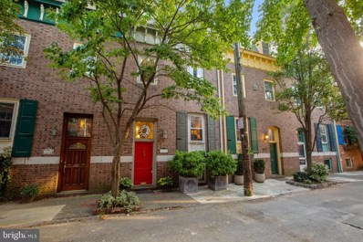 1212 Rodman Street, Philadelphia, PA 19147 - MLS#: PAPH835458