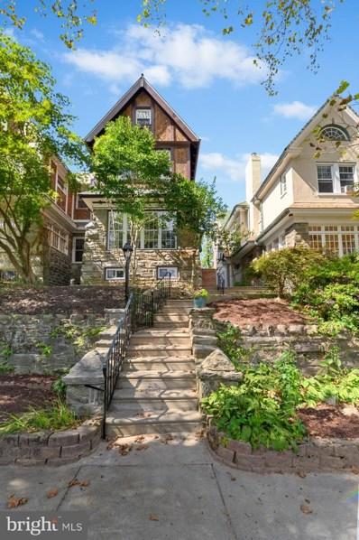 409 Glen Echo Road, Philadelphia, PA 19119 - #: PAPH835648