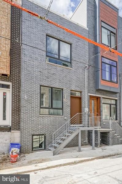 1520 S Colorado Street, Philadelphia, PA 19146 - #: PAPH835652