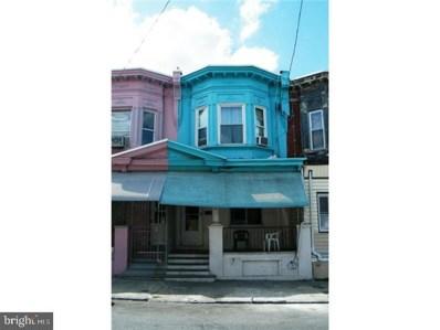 3056 N 7TH Street, Philadelphia, PA 19133 - #: PAPH835670