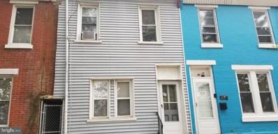 70 E Springer Street, Philadelphia, PA 19119 - #: PAPH835848