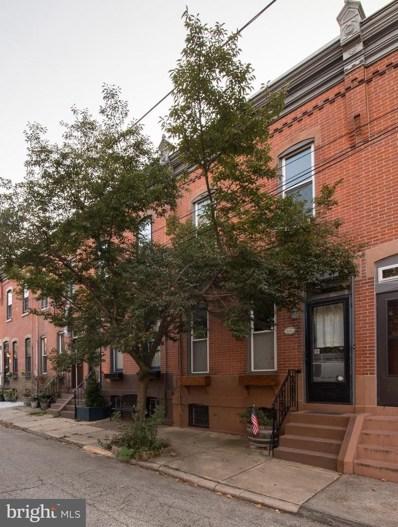 886 N Ringgold Street, Philadelphia, PA 19130 - #: PAPH835992