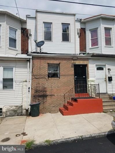 7224 Saybrook Avenue, Philadelphia, PA 19142 - #: PAPH836022