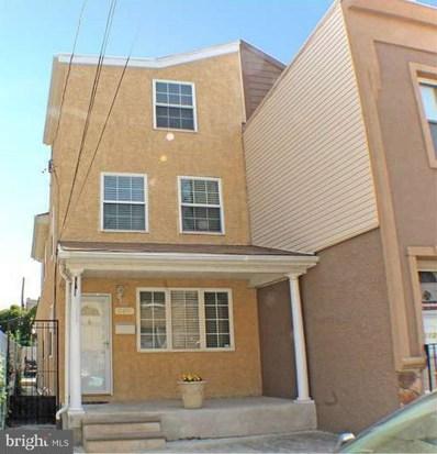 1129 E Palmer Street, Philadelphia, PA 19125 - #: PAPH836030