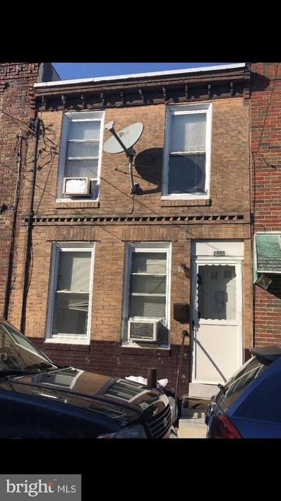 937 Cantrell Street, Philadelphia, PA 19148 - #: PAPH836138