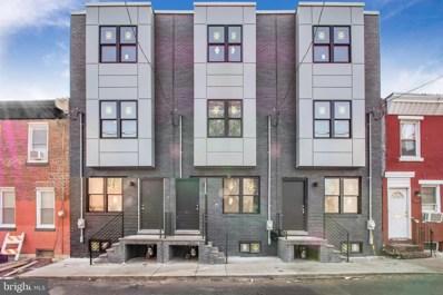 1708 W Seybert Street, Philadelphia, PA 19121 - #: PAPH836338