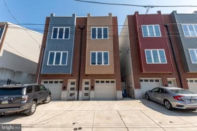 3809 Lauriston Street, Philadelphia, PA 19128 - #: PAPH836446