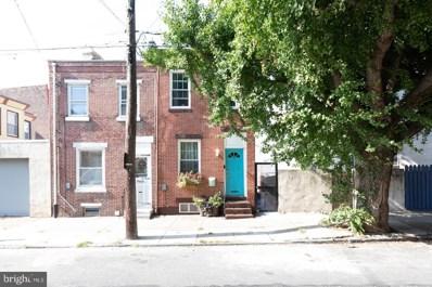 2210 Cedar Street, Philadelphia, PA 19125 - #: PAPH836456