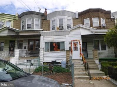 4745 N Mascher Street, Philadelphia, PA 19120 - #: PAPH836476
