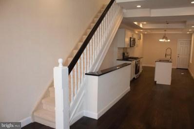 2236 Fontain Street, Philadelphia, PA 19121 - #: PAPH836540