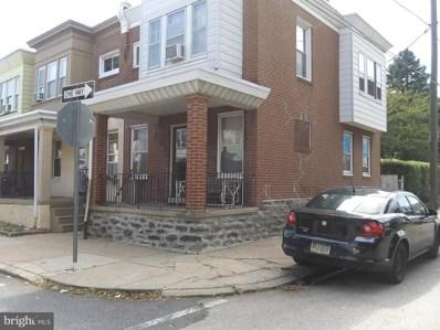 238 Furley Street, Philadelphia, PA 19120 - #: PAPH836580