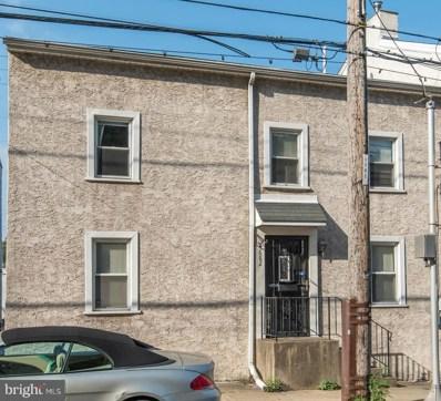 4682 Umbria Street, Philadelphia, PA 19127 - #: PAPH836590