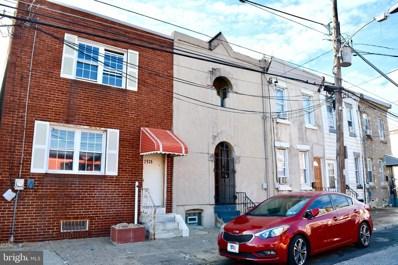 2938 Rorer Street, Philadelphia, PA 19134 - #: PAPH836640