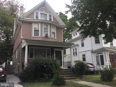 6441 N Park Avenue, Philadelphia, PA 19126 - #: PAPH836650