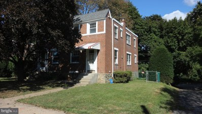 522 Overlook Road, Philadelphia, PA 19128 - #: PAPH836706