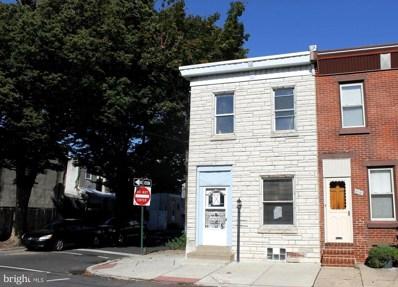 2634 Tulip Street, Philadelphia, PA 19125 - #: PAPH836732