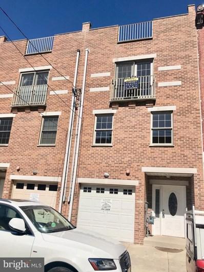709 Wharton Street, Philadelphia, PA 19147 - #: PAPH836766