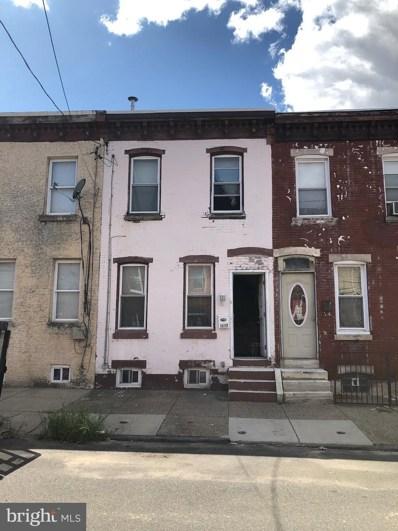 1906 N Lawrence Street, Philadelphia, PA 19122 - #: PAPH836968