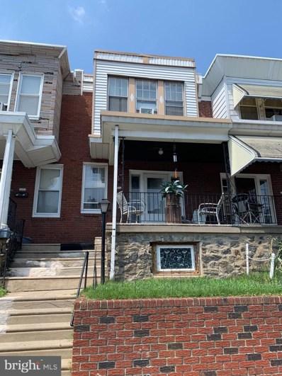 5954 Palmetto Street, Philadelphia, PA 19120 - #: PAPH837068