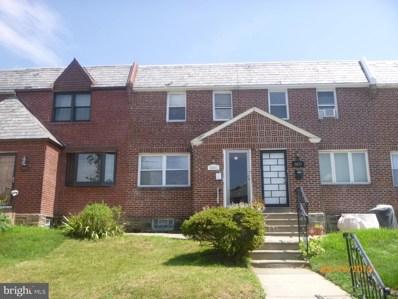 8641 Temple Road, Philadelphia, PA 19150 - #: PAPH837076