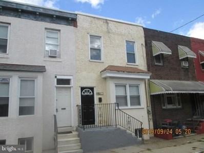 1831 Reed Street, Philadelphia, PA 19146 - #: PAPH837124