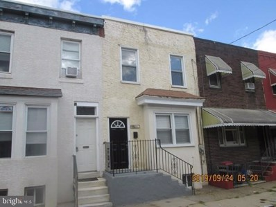 1831 Reed Street, Philadelphia, PA 19146 - MLS#: PAPH837124