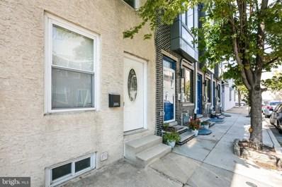 2210 E Albert Street, Philadelphia, PA 19125 - #: PAPH837258