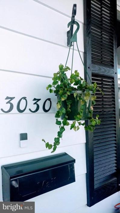 3030 Redner Street, Philadelphia, PA 19121 - MLS#: PAPH837340
