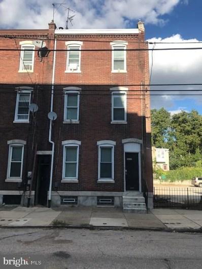 3825 Terrace Street, Philadelphia, PA 19128 - #: PAPH837342