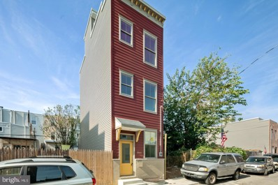 2646 Janney Street, Philadelphia, PA 19125 - #: PAPH837348