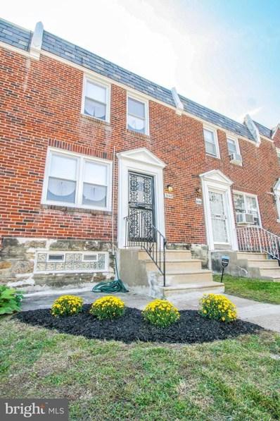 1444 69TH Avenue, Philadelphia, PA 19126 - #: PAPH837490
