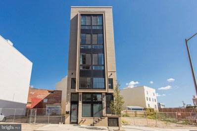 1541 Ridge Avenue UNIT 1, Philadelphia, PA 19130 - #: PAPH837570